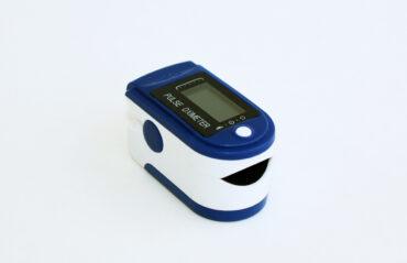 pulsioximetro3